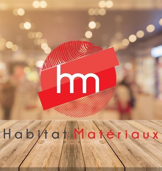 accueil-habitat-materiaux