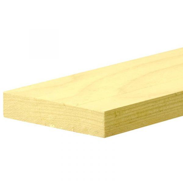 bois-charpente-27x100