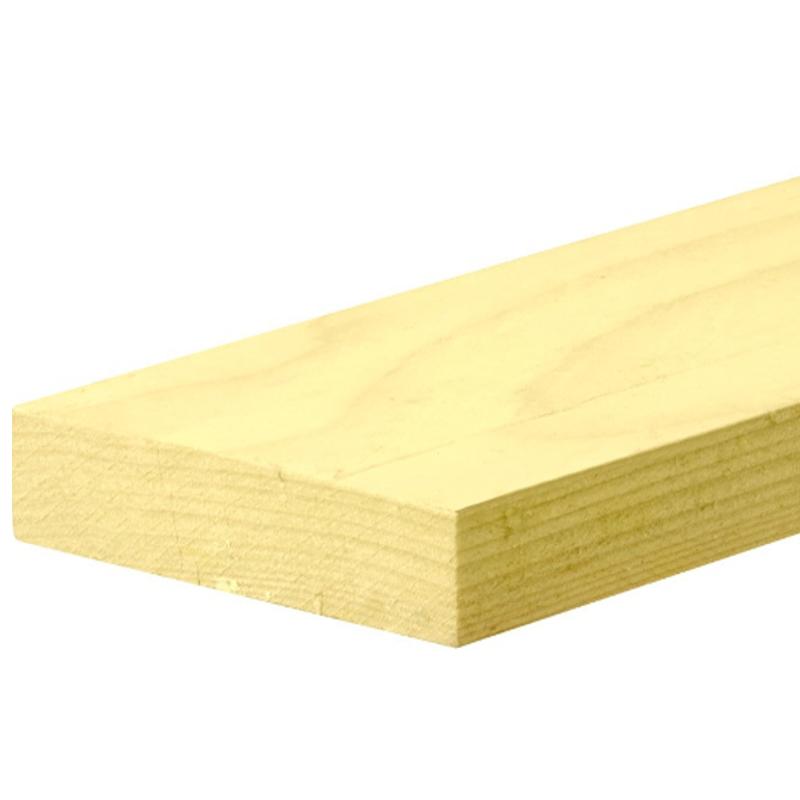 bois-charpente-38x150