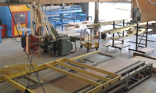 fabrication-de-murs-a-ossature-bois