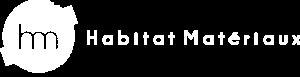 logo-habitat-materiaux-retina