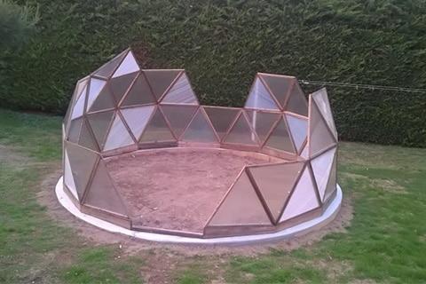 serre-geodesique-1