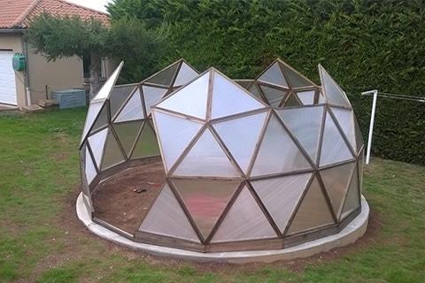 serre-geodesique-2
