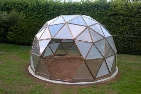 serre-geodesique-3