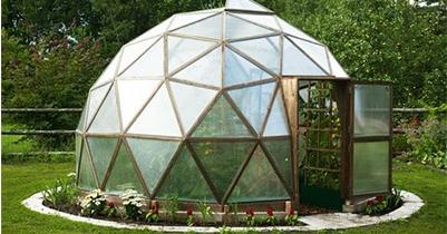 serre-geodesique
